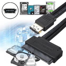 Supply Sata USB-Adapter
