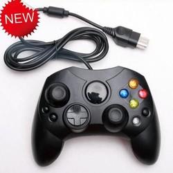 Supply Classic Controller voor de Xbox