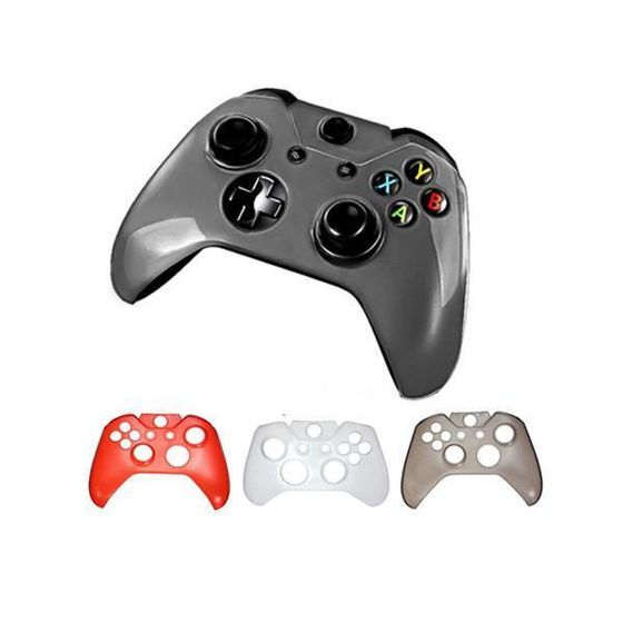 Xbox One Controller hoesjes