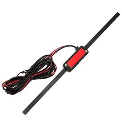 Supply Universele Auto Antenne voor AM-FM Ontvangst