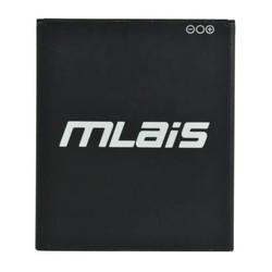 Supply Batterij 2400mAh 3,8V Vervangonderdeel voor Mlais M4 Note