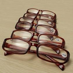 Supply Mooie Leesbril