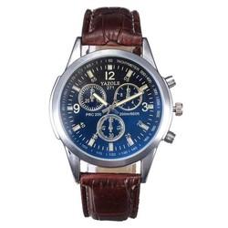 JS Yazole Watch voor Mannen