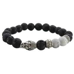Supply Boeddha-Armband