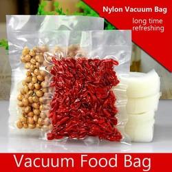 Supply 100 Vacuum Zakken