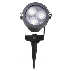 JS Tuinspot LED Waterdicht