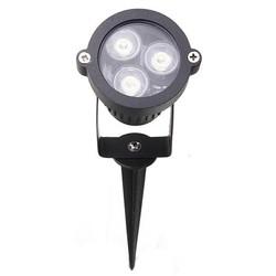 Supply Tuinspot LED Waterdicht