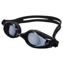 JS Zwembril Op Sterkte