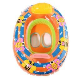 JS Baby Float Voor In het Zwembad