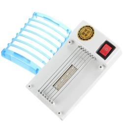 Supply Anti Muggen Lamp