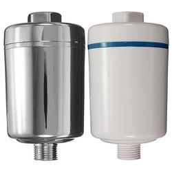 JS Waterfilter voor Douche