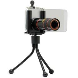 Supply Telescoop Lens voor Smartphone
