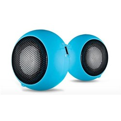 Supply Speaker Mini