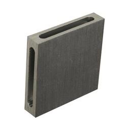Supply Wandlamp Van Aluminium