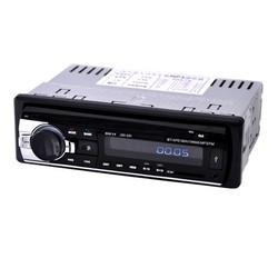 JS Autoradio Bluetooth