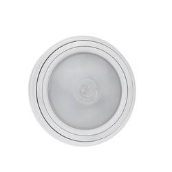 Supply Nachtverlichting Met Sensor