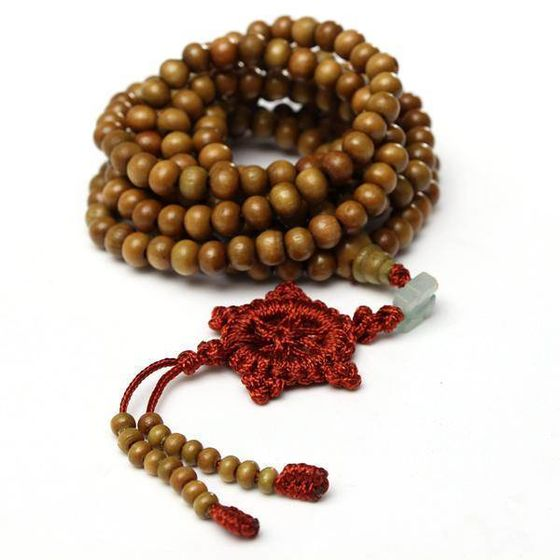 Handgemaakte Strech Armbanden