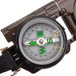 Supply Lensatic Kompas
