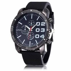 Supply Goedkope Horloges Heren