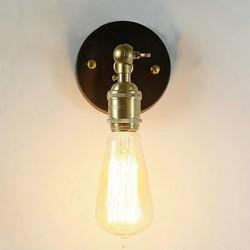 Supply Wandlampje Retro