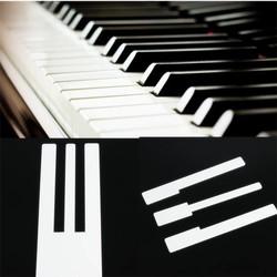 JS Nieuw Toetsbeleg Voor Je Oude Piano
