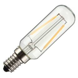 Supply E14 Edison Lamp