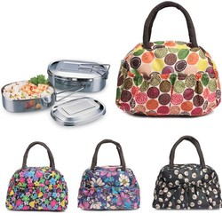 Supply Lunchtas Picnic Tas