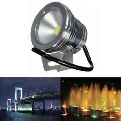 JS Onderwater LED verlichting