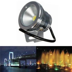 Supply Onderwater LED verlichting