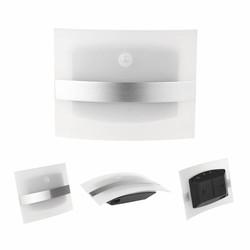 JS Binnenlamp Met Sensor