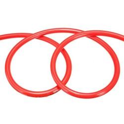 Supply Brandstofslang Voor Motorvoertuigen