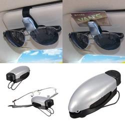 Supply Zonnebril Houder voor in Auto