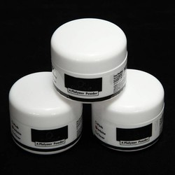 J&S Supply Acryl Poeder voor Nagels
