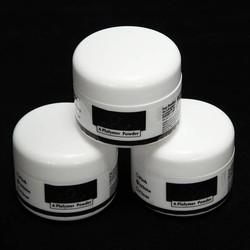 Supply Acryl Poeder voor Nagels