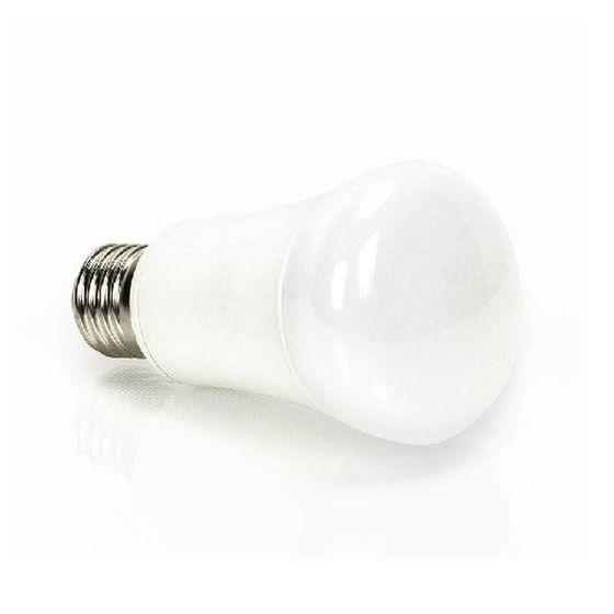 Smart Led Lampen
