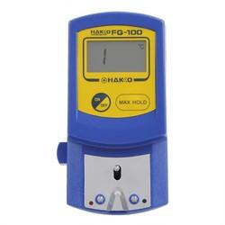 HAKKO Thermometer Soldeerbout