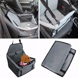 Supply Honden Autostoel
