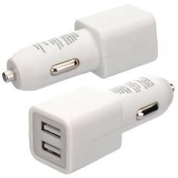 Supply Dual USB Autolader kopen