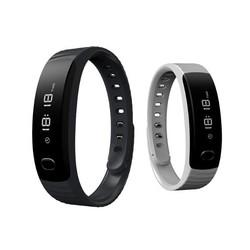 Supply Unisex Digitaal Sport Horloge met Stappenteller GX-BW111