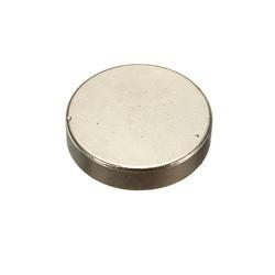 Supply Sterke Neodymium Magneet