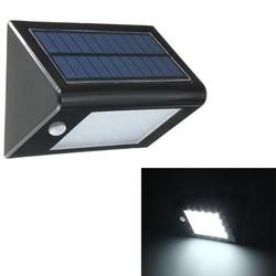 Supply Solar Buitenverlichting LED