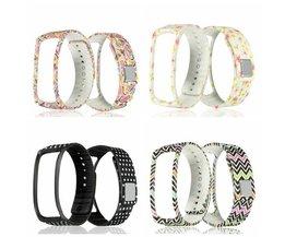 Bandje Voor Samsung Galaxy Gear