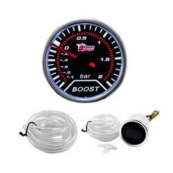Supply 12V LED Turbodrukmeter