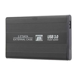 JS Harde Schijf Behuizing van Sata naar USB 3.0