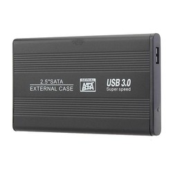 Supply Harde Schijf Behuizing van Sata naar USB 3.0