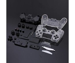 Controller Shell voor Sony Playstation 4 Controllers