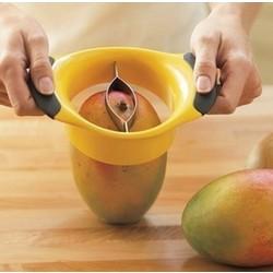 Supply Mango Snijder
