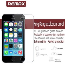 Remax Screen Protector iPhone 5S