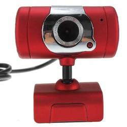 J&S Supply USB 30M Webcam met Microfoon