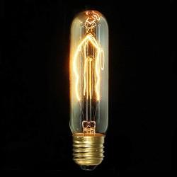 JS Edisonlamp Langwerpig